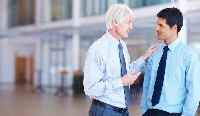 Worauf Arbeitgeber achten müssen