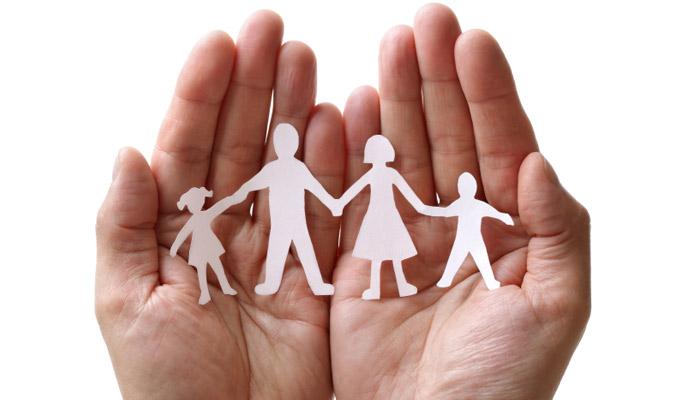"""GMFS Versicherungsmakler unterstützt auch in diesem Jahr wieder den Kinderhospizdienst """"OSKAR"""""""